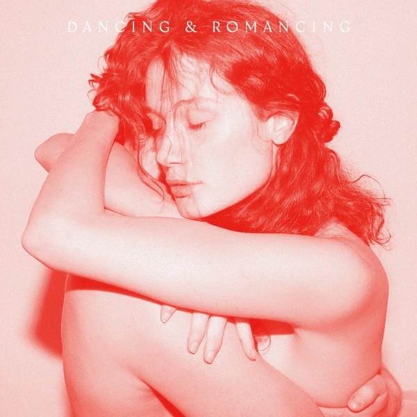 shir-khan-presents-dancing-romancing-sampler-1-exploited-cover