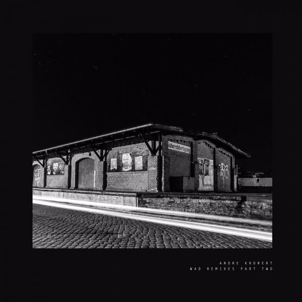 andre-kronert-wad-remixes-part-2-incl-steve-osullivan-remix-odd-even-cover
