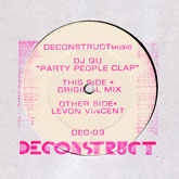 dj-qu-party-people-clap-levon-vincent-jus-ed-fred-p-remixes-deconstruct-music-cover