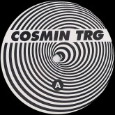 cosmin-trg-see-other-people-groove-control-rush-hour-cover