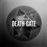 the-gaslamp-killer-death-gate-ep-glk-cover