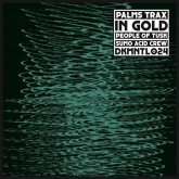 palms-trax-in-gold-dekmantel-cover