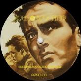 ajello-montgomery-clift-retrospective-cover