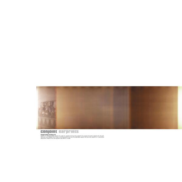 conjoint-feat-move-d-earprints-lp-demdike-stare-cover