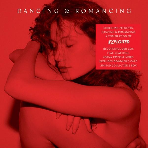 shir-khan-presents-dancing-romancing-cd-exploited-cover