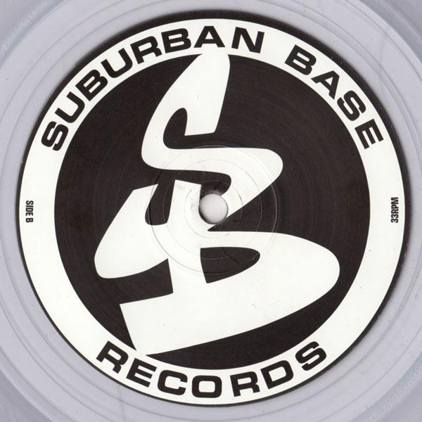 sonz-of-a-loop-da-loop-era-far-out-higher-suburban-base-records-cover