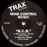 mind-control-music-kai-alexi-mcm-trax-records-cover