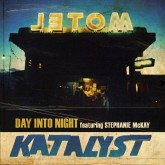 katalyst-day-into-night-7inch-bbe-records-cover