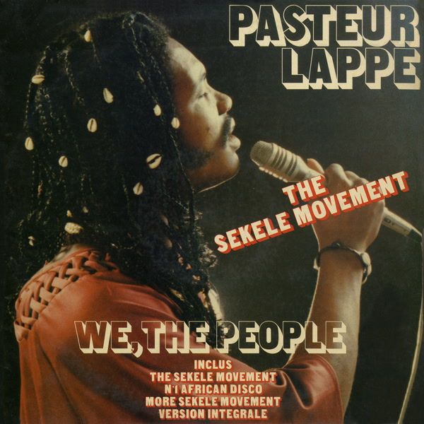 pasteur-lappe-we-the-people-lp-africa-seven-cover