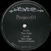 project01-thats-right-africaine-808-remix-nsyde-music-cover