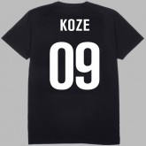 electric-uniform-koze-09-black-t-shirt-extra-large-electric-uniform-cover