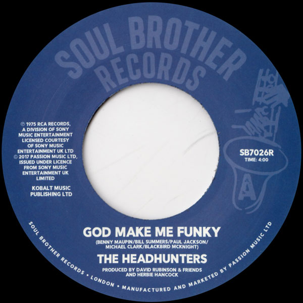 the-headhunters-god-made-me-funky-rsd-issue-soul-brother-records-cover