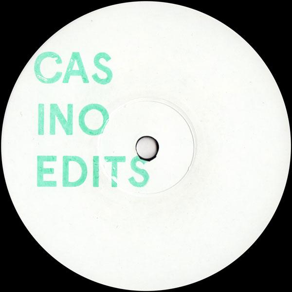 casino-times-malcolm-casino-edits-3-casino-edits-cover