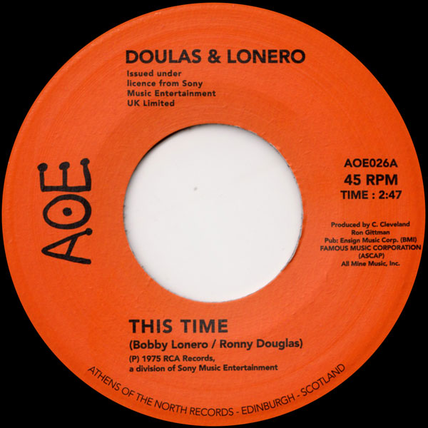 douglas-lonero-this-time-aoe-cover