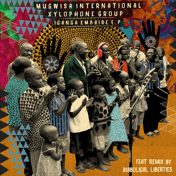 mugwisa-international-xylophone-group-iganga-embaire-ep-on-the-corner-cover