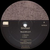 shifted-razors-ep-mote-evolver-cover