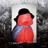 taragana-pyjarama-tipped-bowls-lp-kompakt-cover