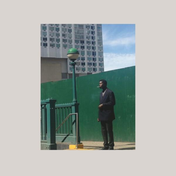 jay-daniel-broken-knowz-lp-technicolour-cover