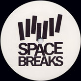peter-serkin-raw-cuts-1-space-breaks-records-cover
