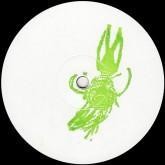 strago-nautilus-rdg-remix-niteshade-inc-cover