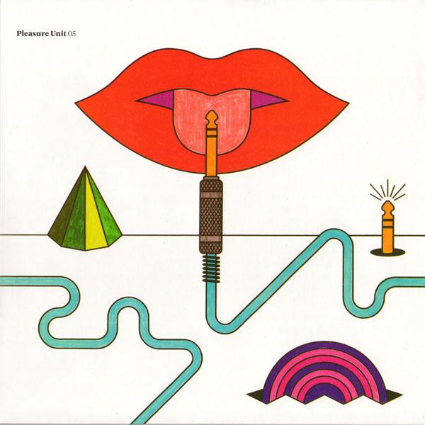 miskotom-qi-xin-mian-guan-ep-inc-kito-jempere-remix-pleasure-unit-cover