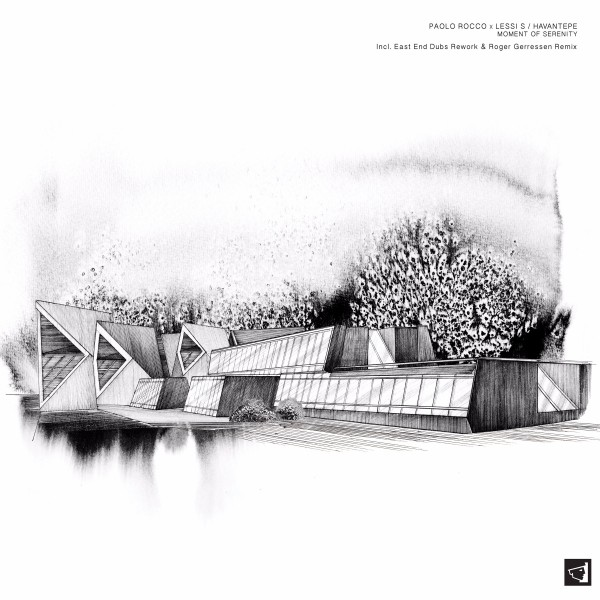 paolo-rocco-x-lessi-s-haventepe-moment-of-serenity-east-end-dubs-roger-gerressen-remixes-berg-audio-cover