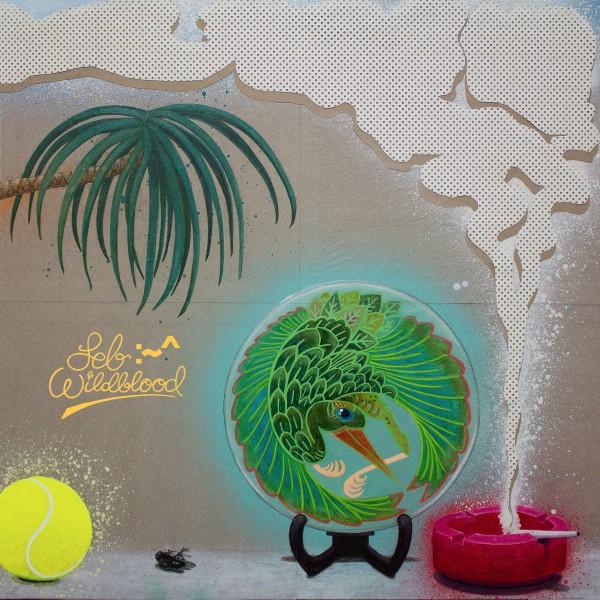 seb-wildblood-seb-wildblood-lp-omena-records-cover
