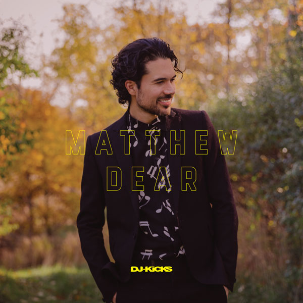 matthew-dear-matthew-dear-dj-kicks-cd-k7-records-cover
