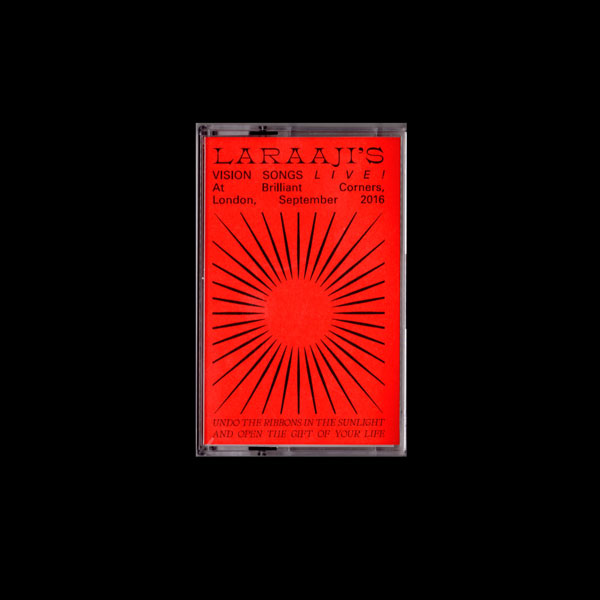 laraaji-vision-songs-live-cassette-cgb-cover