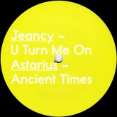 jeancy-astarius-u-turn-me-on-ancient-times-invisible-city-editions-cover