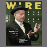 the-wire-the-wire-magazine-issue-368-october-2014-the-wire-cover