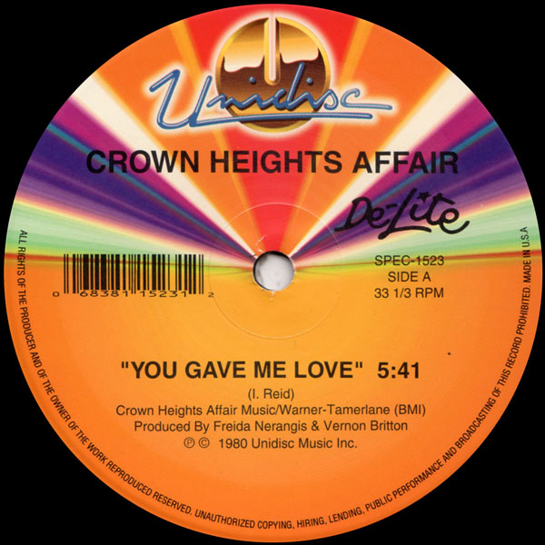 crown-heights-affair-you-gave-me-love-galaxy-of-love-unidisc-cover