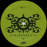 various-artists-serious-beats-50-volume-5-news-cover
