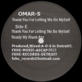 omar-s-thank-you-for-letting-me-be-myself-lp-part-2-e-h-fxhe-records-cover