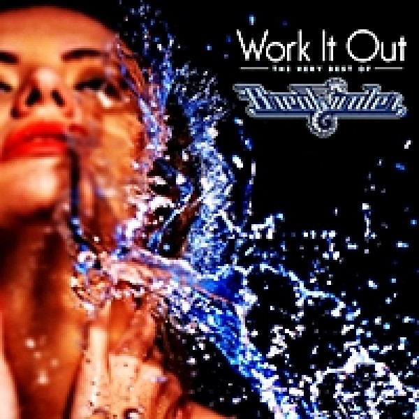 breakwater-work-it-out-lp-the-very-best-of-breakwater-expansion-cover