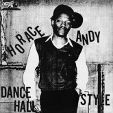 horace-andy-dance-hall-style-lp-wackies-music-cover