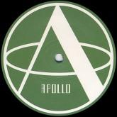 bering-strait-apart-ep-apollo-cover