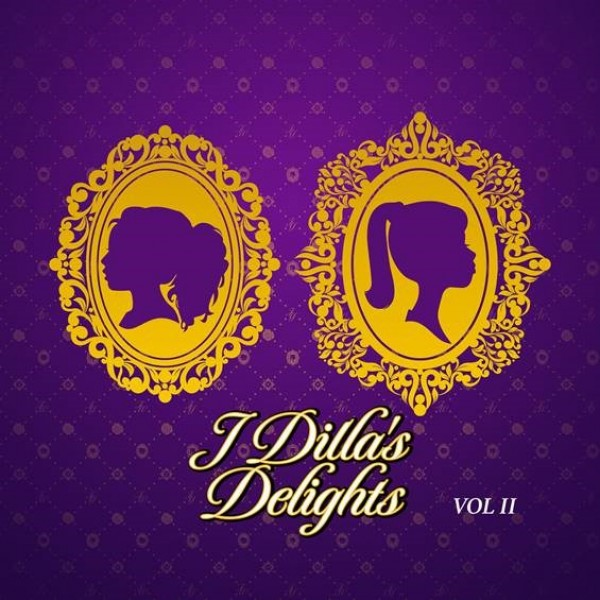 j-dilla-j-dillas-delights-vol-2-lp-black-friday-purple-vinyl-yancey-media-group-cover