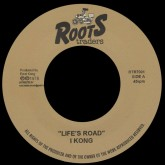 i-kong-lifes-road-roots-traders-cover