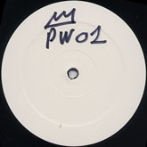 phil-weeks-special-ep-pw01-robsoul-cover