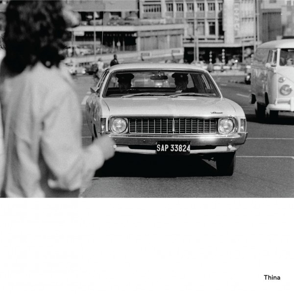 mculo-thina-001-thina-cover