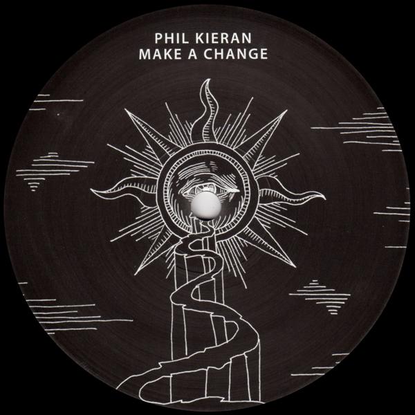 phil-kieran-make-a-change-nathan-barato-matrixmann-remixes-hot-creations-cover