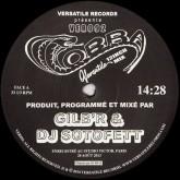 dj-gilbr-dj-sotofett-cobra-ep-versatile-cover