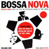 various-artists-bossa-nova-lp-volume-one-soul-jazz-cover
