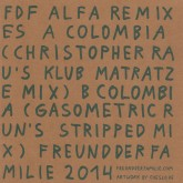 freund-der-familie-alfa-remixes-01-christopher-rau-gasometric-remixes-freund-der-familie-cover