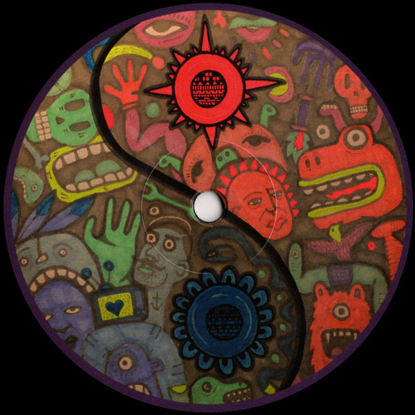 andrea-oliva-we-trust-hot-creations-cover