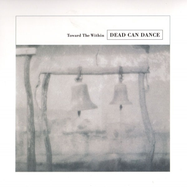 dead-can-dance-dead-can-dance-lp-4ad-cover