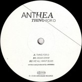 anthea-thing-for-d-ep-brouqade-cover