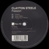 clayton-steele-passion-dj-t-remix-no-19-cover
