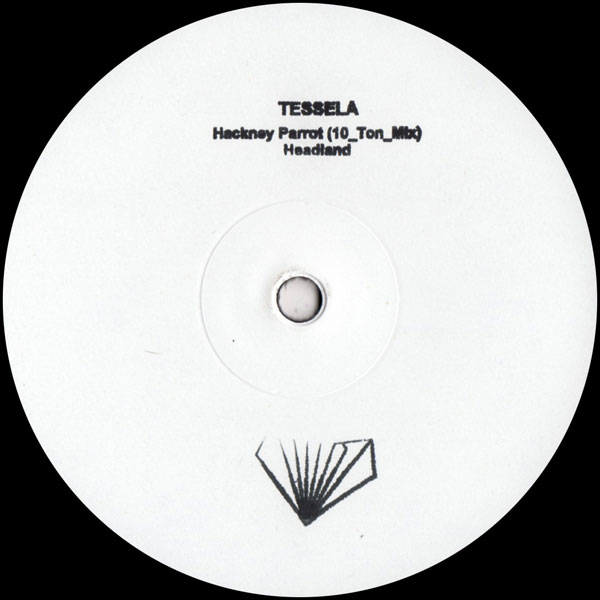 tessela-hackney-parrot-10-ton-mix-headland-repress-pre-order-polykicks-cover